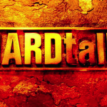 Welcome to HARDtalk
