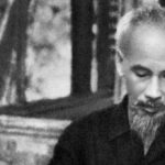 Ho Chi Minh – A Leader Interested in Only His People
