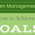 How to Get Your Teams to Achieve Their Goals