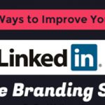 Use LinkedIn to Strengthen Your Company's Brand