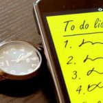5 Things To Do During Holidays To Be Productive