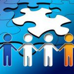 How To Transform Your Team Into A Great Team