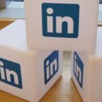 4 Reasons Why You Need to be Active on LinkedIn