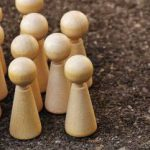 6 Ways You Can Succeed As A New Leader
