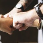 7 Ways You Can Be More Likeable To Your Colleagues