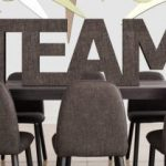 How To Create A High Performing Management Team