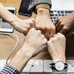 How to Foster a Culture that Creates Super Teams
