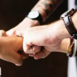 5 Simple Ways Leaders Can Really Engage and Align Talent